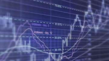 Финансови инспектори направиха извънредна проверка на Българската фондова борса