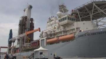 Турция започва сондажи за нефт и газ край Кипър