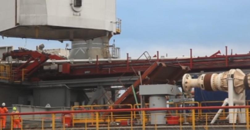 На 1-ви април започва дългоочакваното проучвателно сондиране за нефт и
