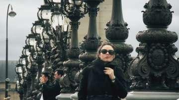 Премиера на документалния филм на оперната певица Соня Йончева