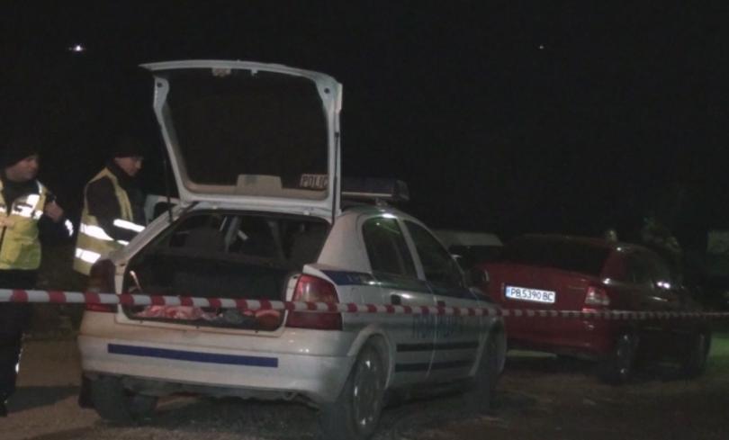Полицията разкри убийството на изчезналата преди 9 дни Десислава Стоянова,