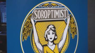 Учредиха нов клуб на съюза Сороптимист Интернешънъл в София