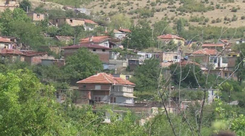 Недоволство в сливенското село Сотиря заради дебатите за промяна на