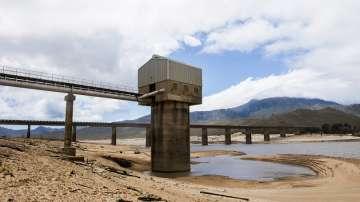 11 града в света, които могат да се окажат без вода