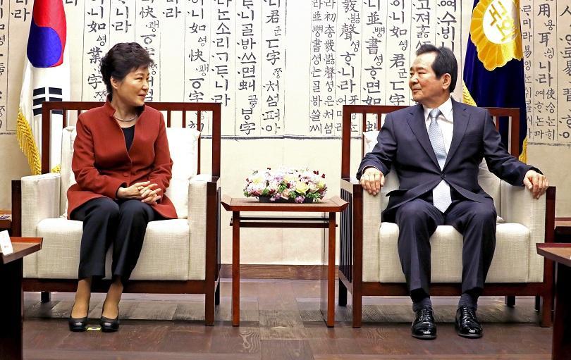 обискираха офиси самсунг южна корея