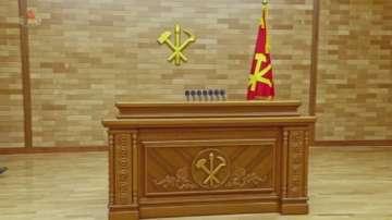 Северна Корея закрива ядрения си полигон до 25 май