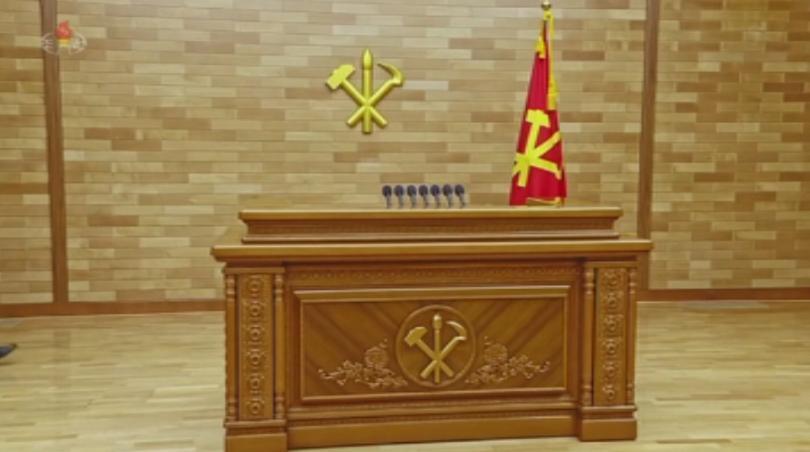 Северна Корея изпраща 550 души делегация на Зимните олимпийски игри в Пьончан