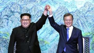 Нова среща на корейските лидери ще има през септември