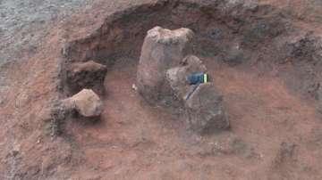 Нова находка откриха археолозите край Созопол
