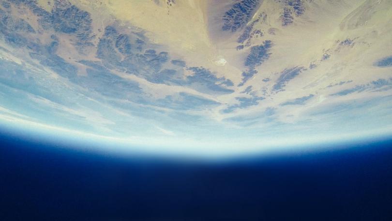 Международен екип от учени установи, че продължителното пребиваване в космоса