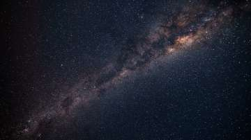 Астрономи откриха най-далечния обект в Слънчевата система