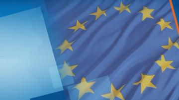 ЕК прогнозира забавяне на растежа в България и целия ЕС следващите години