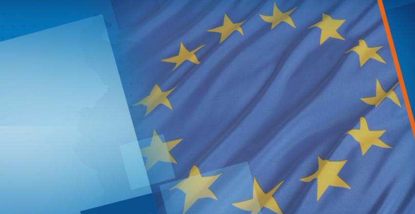 Европейската комисия очаква ускоряване на темпа на растеж на българската