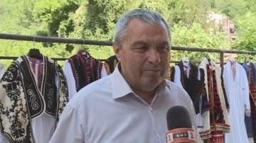 Българин отвори четири училища в Испания