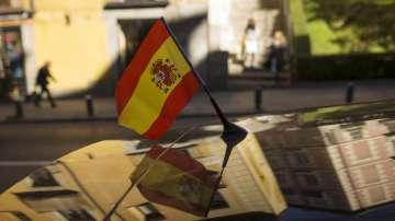 Икономиката - основен губещ в испанската криза
