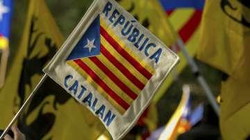Испански министри предупредиха за руска намеса в каталунската криза
