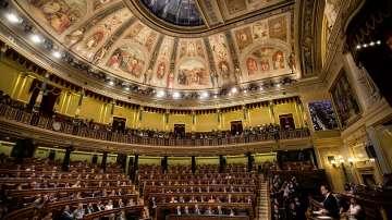 Испания остава без кабинет - ще има ли трети парламентарен вот тази година?