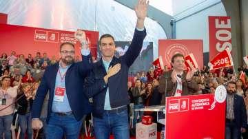 Кой ще управлява Испания след 28 април? - прогнози за предсрочните избори