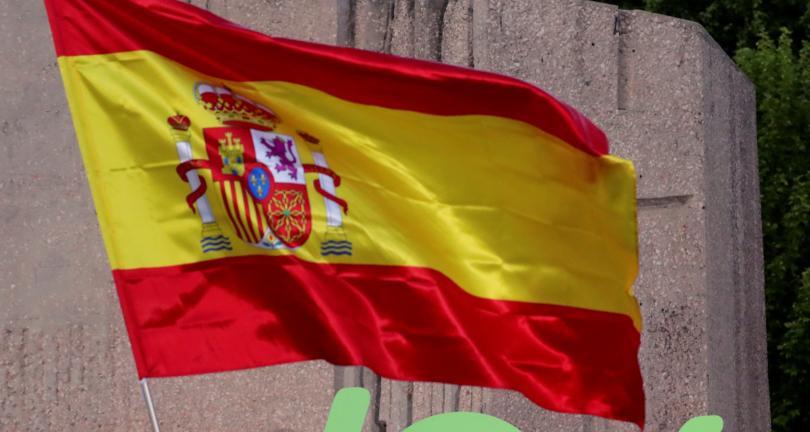 В Испания - малък спад за социалистите и на крайнолевите