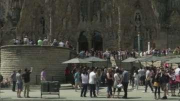 Бум на туризма в Испания и Португалия