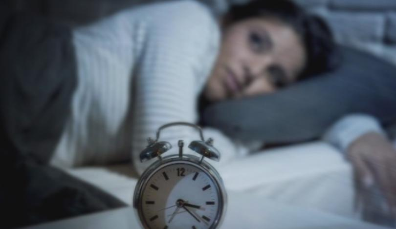 Българите не обръщат сериозно внимание на съня си и често