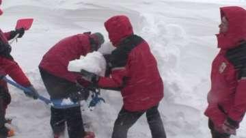 Отпуснаха пари за строеж на база на планинските спасители от Дупница