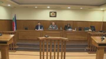 Съдът върна в ареста бившия кмет на Младост Петко Дюлгеров