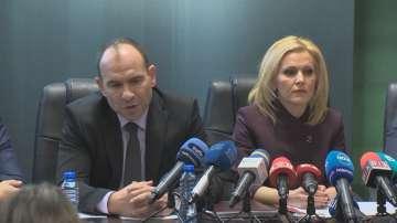Васил Божков предлагал подкуп по 10 000 лв. на ден в Комисията по хазарта