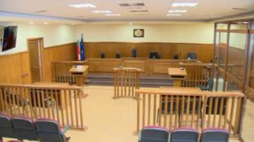 Делата за корупция по високите етажи ще се гледат от Специализирания съд