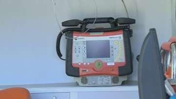 С телефонни въпросници ще преценяват спешните случаи