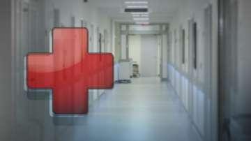 Недостиг на лекари в Спешна помощ - Варна
