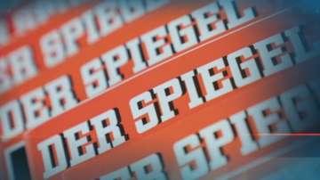 Си Ен Ен отне наградите на разобличения в измами журналист от Шпигел
