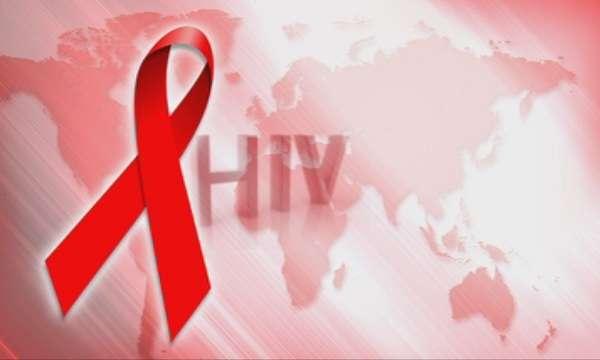 На 1 декември отбелязваме Световния ден за борба със СПИН