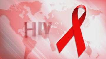 Отворена ли е вратата за разпространение на СПИН сред зависимите