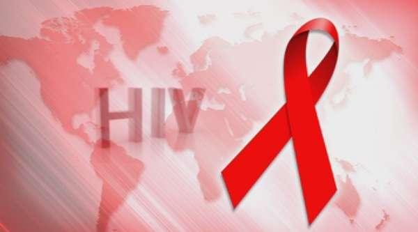 От началото на годината у нас са открити нови 147 ХИВ - серопозитивни