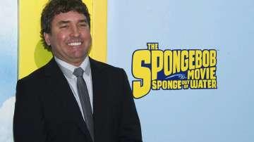 Почина създателят  на анимацията Спондж Боб Квадратни гащи