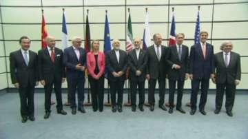 Добър вариант ли е да бъде запазена ядрената сделка с Иран от 2015 г.?