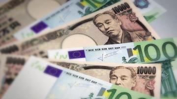 Япония и ЕС подписаха историческо споразумение за свободна търговия 