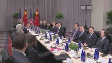 Конференция за ядрената сигурност