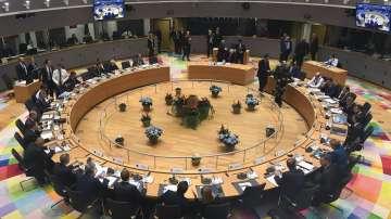 Не е постигнат достатъчен напредък в преговорите за Брекзит