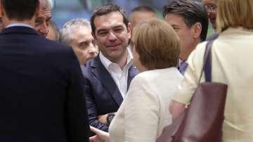 Европейските лидери обсъждат ръководните постове в институциите на ЕС