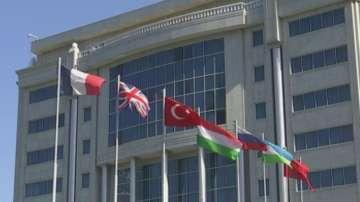 Възобновяват мирните преговори за Сирия