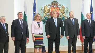 България ще има нова позиция за евроинтеграцията на Северна Македония