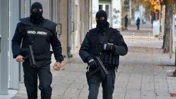 Спедсъдът остави в ареста шестима от задържаните в Русе