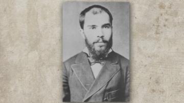 Портрет и две литографии на Стефан Стамболов бяха дарени на НИМ