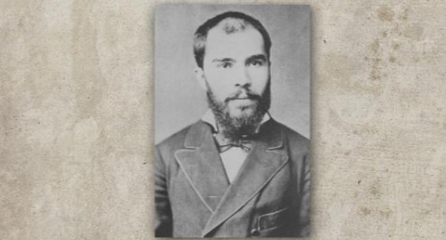 портрет две литографии стефан стамболов бяха дарени ним