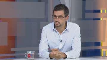 Д-р Стаменов: Губим репродуктивните си способности на много по-млада възраст