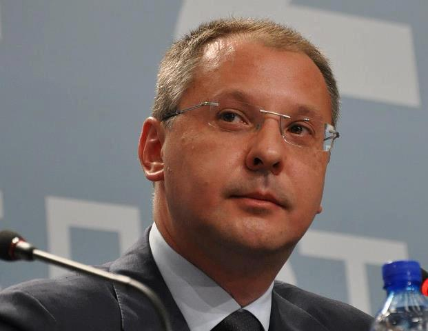 Лидерът на европейските социалисти Сергей Станишев поздрави кандидатите на БСП,
