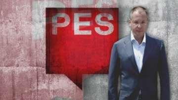 ПЕС започва кампанията си за европейските избори
