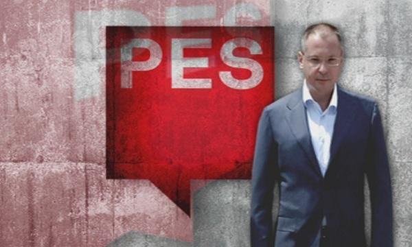 Партията на европейските социалисти стартира кампанията за евровота на конгрес
